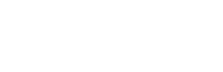 berner law and mediation group logo white