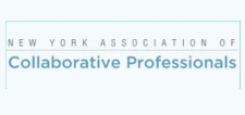 new york association of collaborative professionals logo