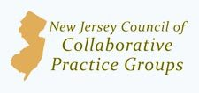 new jersey council of collaborative practice groups logo