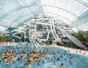 amusement parks nj